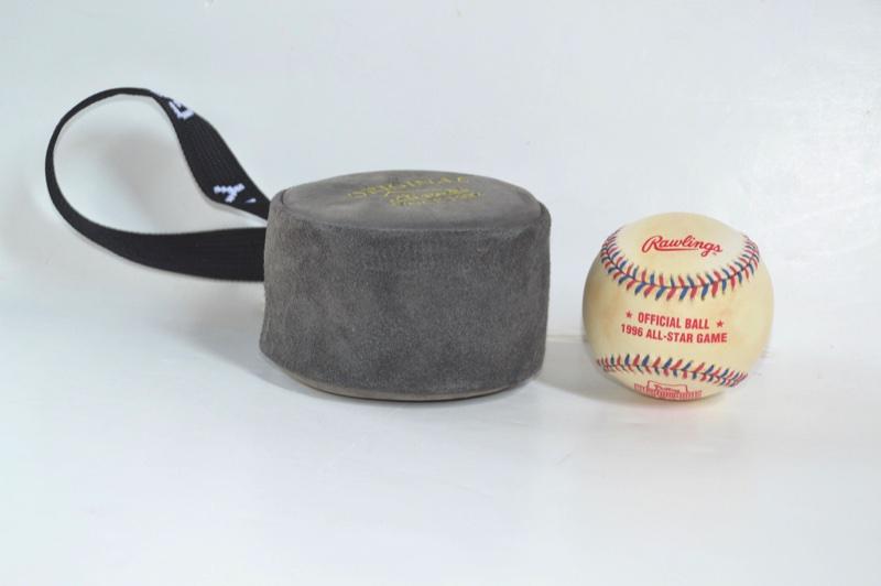 G0723g0722 Gappay leather ball large no bb 2x.jpg 1ecc615f56